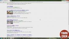 Çoğu Siteden Programsız Video İndirme