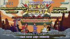 Digimon Xros 2 Opening Türkçe Karaoke