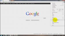 Google Chrome Tema Değiştirme Nasıl Yapılır?