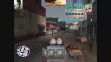 Gta Vice City - Bölüm 16 - Dondurmacı Tommy