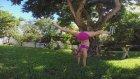 Miami Yoga Dersleri