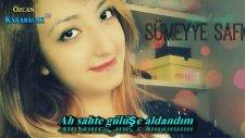 Serdarusta & Sümeyye Safkan - Giden Kaybeder