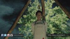 Yedi Guzel Adam - Yeni Sezon Tanıtım
