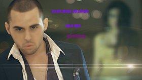 Alex Mica - Dalinda Sax Mix (Dj Furkan)