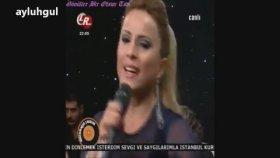 Ayşen Birgör - Sarhoş & Yollar Uzak Gelemedim