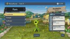 Günlük : Plants Vs. Zombies Garden Warfare