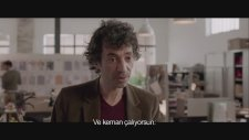 Yatak Dersleri Türkçe Altyazılı Fragman