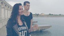 Akcent Feat. Ronnie Bassroller - Everytime