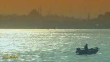 Ara Dinkjian - Even İf You Leave