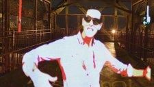 Cobra Starship - Never Been In Love ft. Icona Pop
