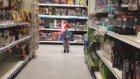 Süper Kahraman Çocuğun Yeni Maceraları