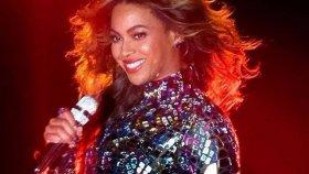 Beyonce - MTV VMA