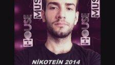 Dj Resul Kanbur - Nikotein 2014