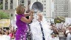 En Komik İce Bucket Challenge Kazaları