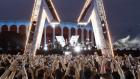 Maroon 5 – Maps (Canlı Performans)