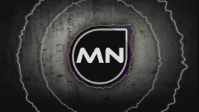 Bassjackers & Makj Vs. Linkin Park - Deep Numb (Makj Edit)