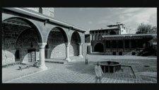 Burhan Şeşen - Çocukluğum Diyarbakır