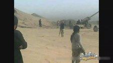 Işid'den Önce Davranan Amerikan Ordusu