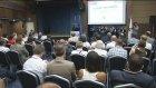 KUYAP Bilgilendirme ve Eğitim Konferansı - ANKARA