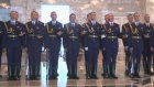 Minsk'te Ukrayna zirvesi
