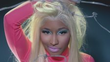 Nicki Minaj - Beez In The Trap (Clean) Ft. 2 Chainz