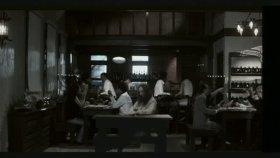 Zuhal Olcay - Yine Aşk Var