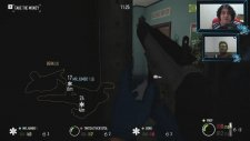 23.07.2014 - PAYDAY 2 - 2 / 8