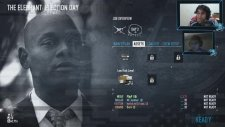 23.07.2014 - PAYDAY 2 - 4 / 8