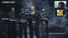 23.07.2014 - PAYDAY 2 - 7 / 8