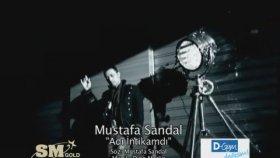 Mustafa Sandal - Adı İntikamdı