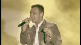 Mustafa Sandal - Demo