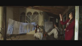 Seher Dilovan - Allı Turnam