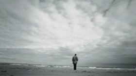 Semra İleten - Sessiz Sinema