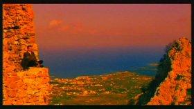 Yavuz Bingöl - Ey Sevdiğim