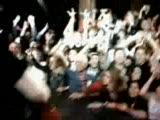 Avril Lavigne-Losing Grip-Hq Klip