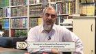44) Belediyeci Ve Siyasetçilere Ramazan Uyarısı: Bunun Hesabını Veremezsiniz! - Nureddin Yıldız