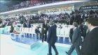 AK Parti 1. Olağanüstü Büyük Kongresi (2) - ANKARA