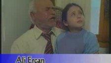 Ali Ercan - Medineye Varamadım
