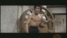 Bruce Lee Bilgeliği