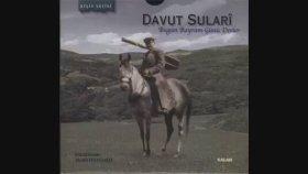 Davut Sulari - Yaban Gülü