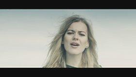 Emmelie De Forest - Hunter & Prey