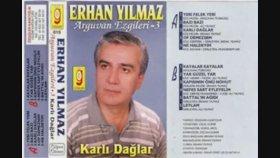 Erhan Yılmaz - Battalın Ağıdı