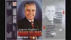 Erhan Yılmaz - Ne Murat