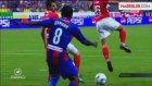 Galatasaray, Seydou Doumbia'yı Transfer Etmek İstiyor