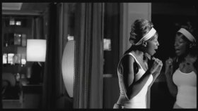 Mary J Blige - Be Without You