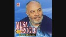 Musa Eroğlu - Askerin Türküsü