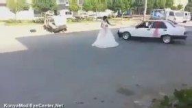 Tofaşsız Düğün Olmaz (KmC)