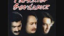 Türküler Sevdamız - Ağlasam Mı