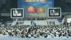 Ak Parti 1. Olağanüstü Büyük Kongresi - Konuk Detay - Ankara