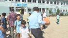 Çocuklar, fındık bahçesi yerine okula gidiyor - DÜZCE